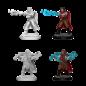 D&D Nolzurs Marvelous Unpainted Miniatures: Wave 1: Human Male Sorcerer
