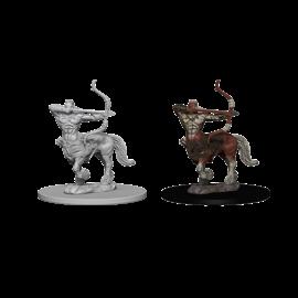 D&D Nolzurs Marvelous Unpainted Miniatures: Wave 4: Centaur