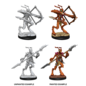 D&D Nolzurs Marvelous Unpainted Miniatures: Wave 5: Thri-Kreen