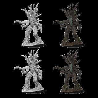 D&D Nolzurs Marvelous Unpainted Miniatures: Wave 7: Treant