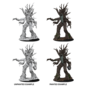D&D Nolzurs Marvelous Unpainted Miniatures: Wave 7: Treant