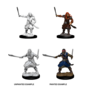 D&D Nolzurs Marvelous Unpainted Miniatures: Wave 8: Bandits