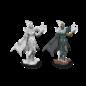 D&D Nolzurs Marvelous Unpainted Miniatures: Wave 8: Cloud Giant