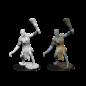 D&D Nolzurs Marvelous Unpainted Miniatures: Wave 8: Stone Giant
