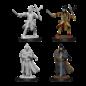 D&D Nolzurs Marvelous Unpainted Miniatures: Wave 9: Elf Male Paladin