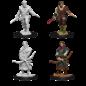 D&D Nolzurs Marvelous Unpainted Miniatures: Wave 9: Human Male Rogue