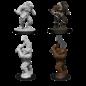 D&D Nolzurs Marvelous Unpainted Miniatures: Wave 9: Wereboar & Werebear