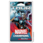 Marvel Champions: LCG: Thor Hero Pack