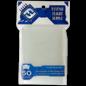 Fantasy Flight Fantasy Flight Card Sleeves Standard Card Game 63.5x88mm
