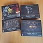 Dark Souls The Board Game: Wave 3 Stretch Goal Bundle