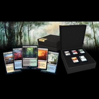 MTG Secret Lair Ultimate Edition