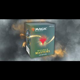 MTG: Double Masters VIP