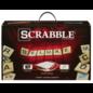 Scrabble: Deluxe