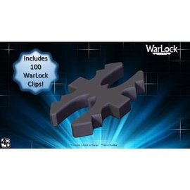 Warlock Tiles: Tile Clips