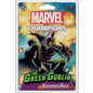 Marvel Champions LCG: The Green Goblin Scenario