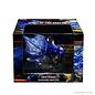 D&D Minis: Icons of the Realms Premium Figure: Sapphire Dragon