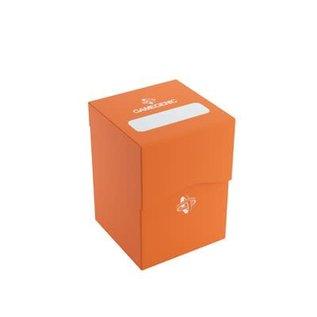 Gamegenic Deck Box: Deck Holder