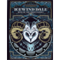 Dungeons & Dragons: Icewind Dale: Rime of the FrostMaiden (Hobby)