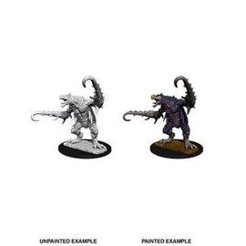 D&D Nolzur's Marvelous Miniatures: Wave 12: Hook Horror