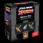 Star Wars X-Wing 2.0: Heralds of Hope