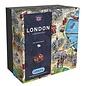 Puzzle: 500 London Landmarks