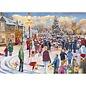 Puzzle: 1000 Christmas Chorus