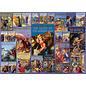 Puzzle: 1000 Vintage Nancy Drew