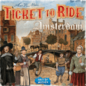 Ticket to Ride Express - Amsterdam