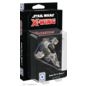 Star Wars: X-Wing 2.0 - Jango Fett'S Slave 1 Expansion Pack