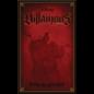 Disney Villainous: Perfectly Wretched