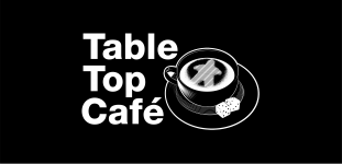 Boardgames Puzzles Dungeons & Dragons | Table Top Cafe
