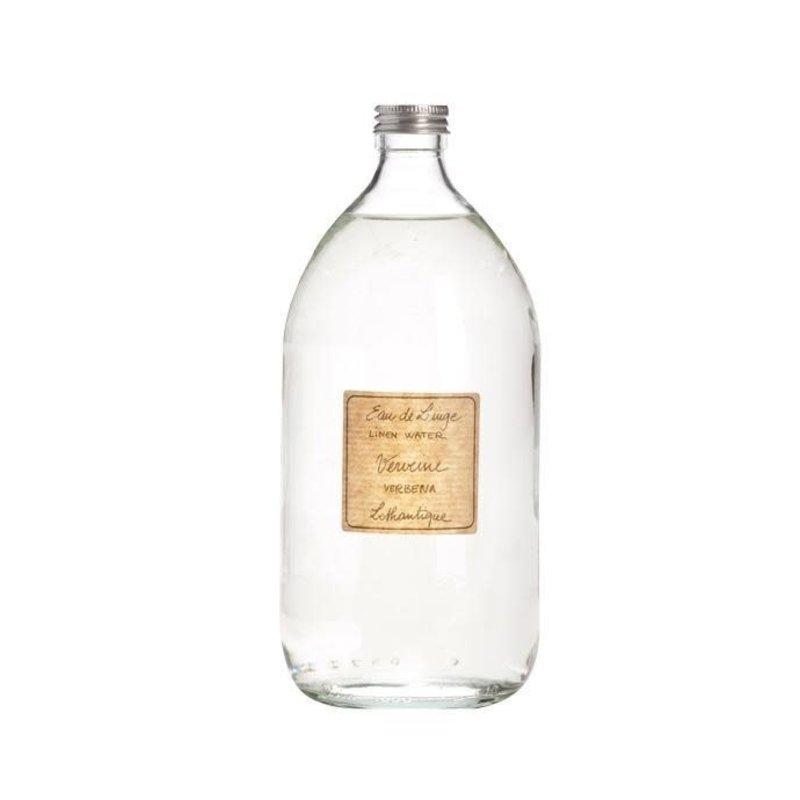 Lothantique Lothantique Linen Water, Verbena
