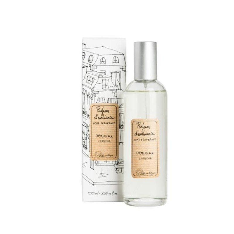 Lothantique Lothantique Room Spray, Verbena, 100 mL.