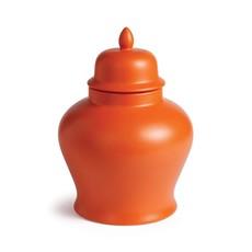 Balboa  Jar, small