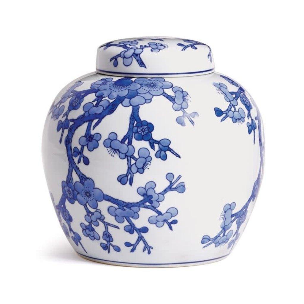LPM Dynasty Empress Ginger Jar