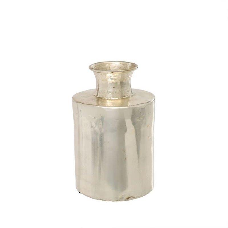 LPM Cairo Vase, Medium