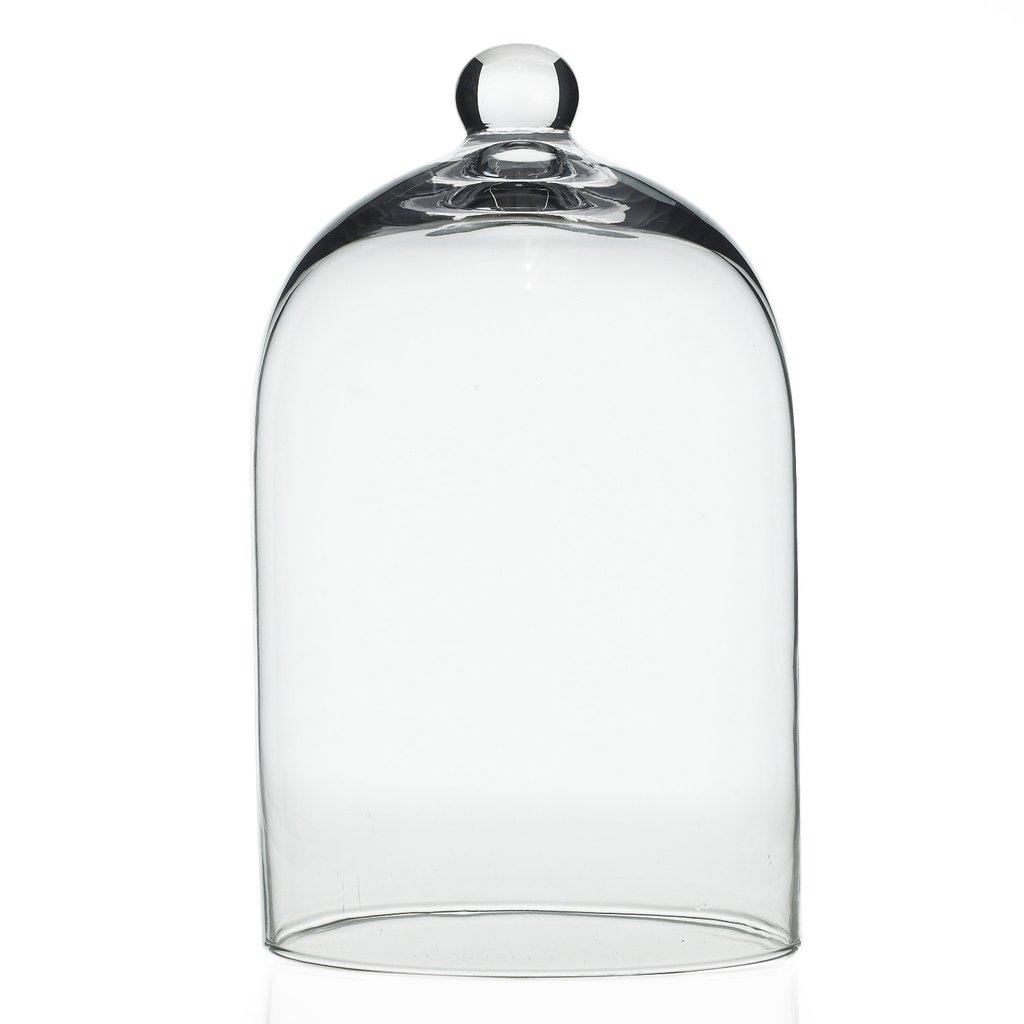 LPM Glass Cloche