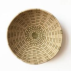 Tabagwe Bowl