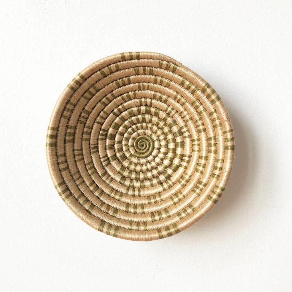LPM Tabagwe Small Bowl