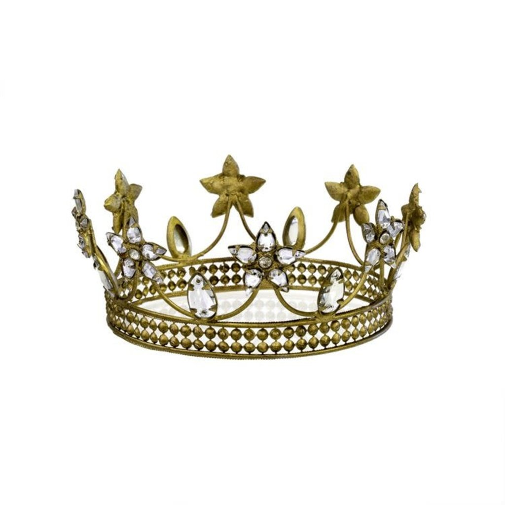 Theresa Crown