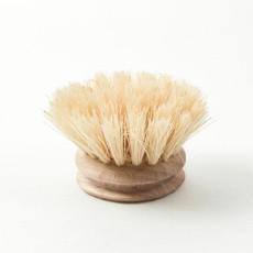 Andree Jardin Andrée Jardin  Dish Brush Head Replacement