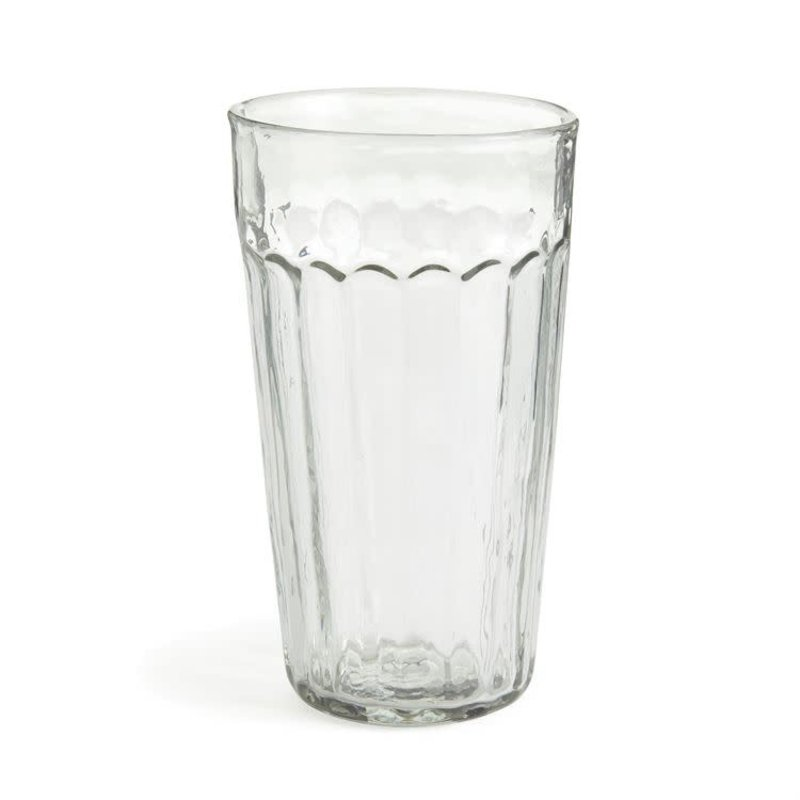 Charleston Highball Glass