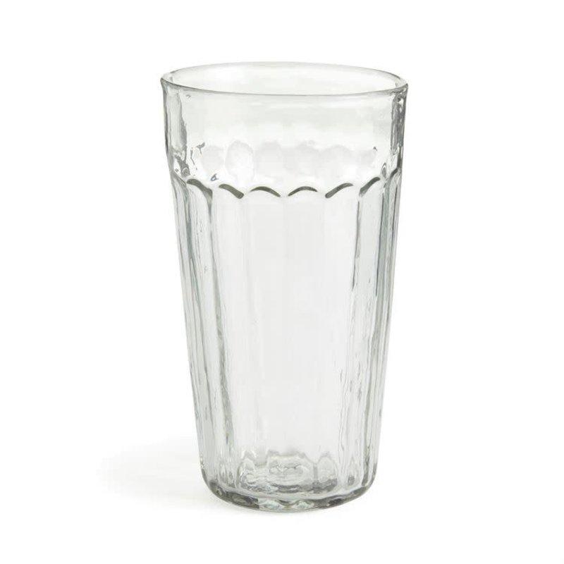 LPM Charleston Highball Glass