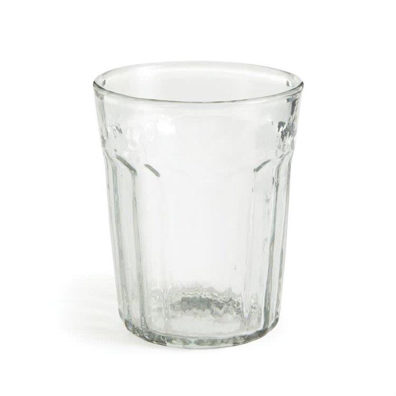 LPM Charleston Old Fashioned Glass