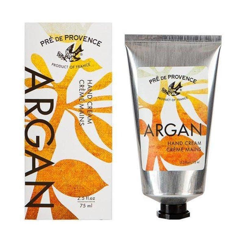 Argan Hand Cream