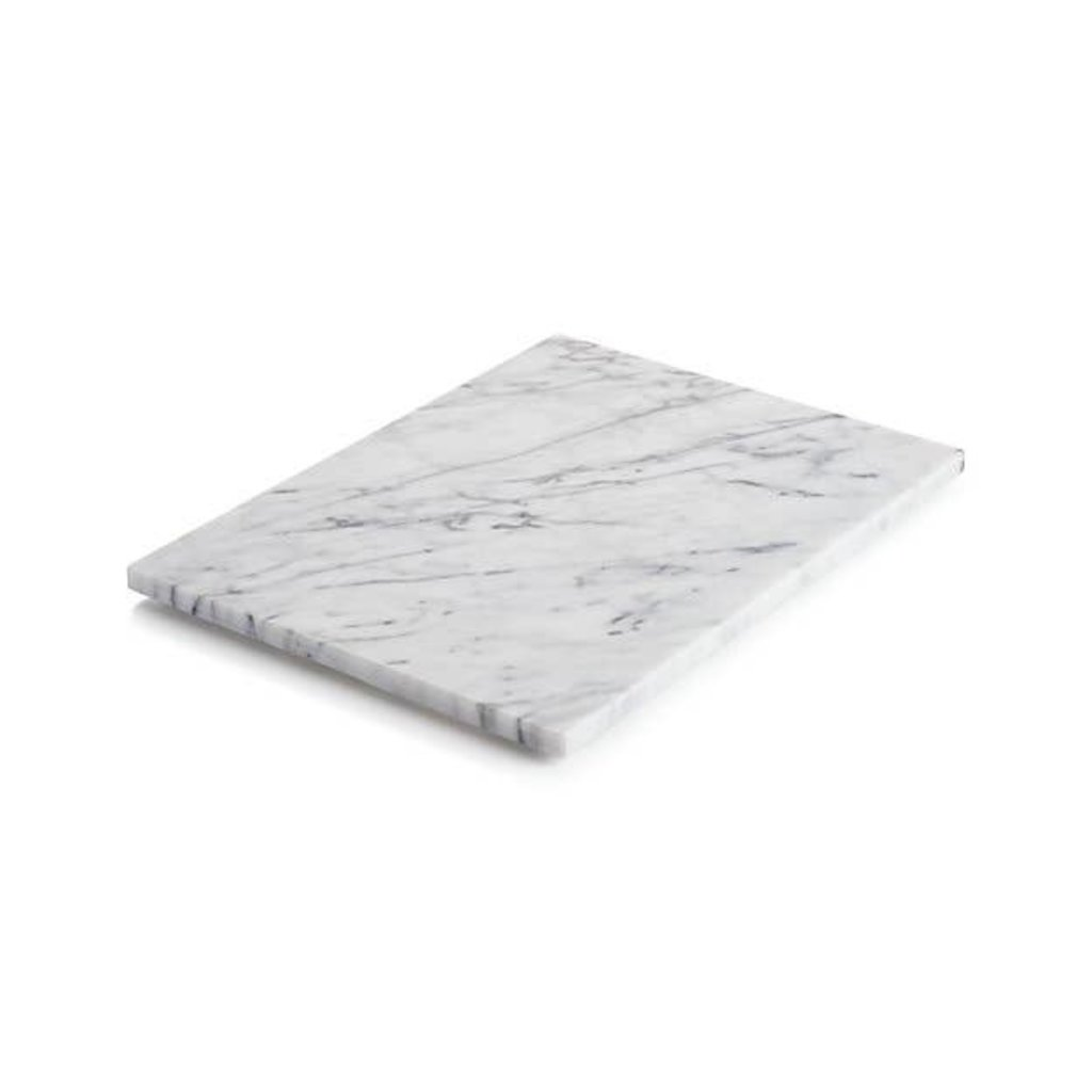 Marble Display Slab