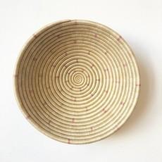 Karama Bowl