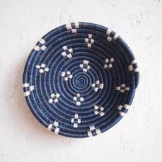 Kabaya Small Bowl
