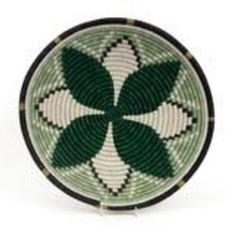 Ivy Hope Round Basket, Extra Large