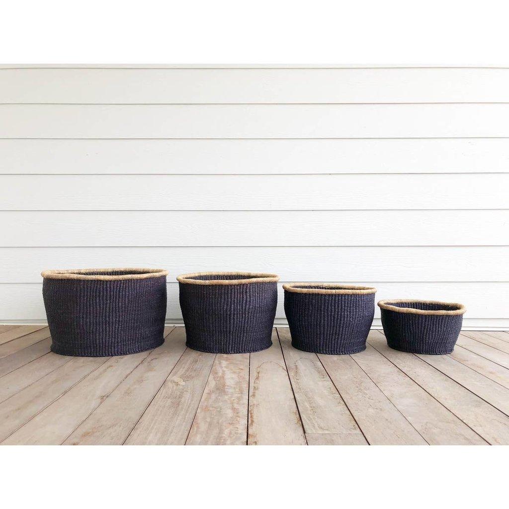 LPM Bibigo Basket, Large